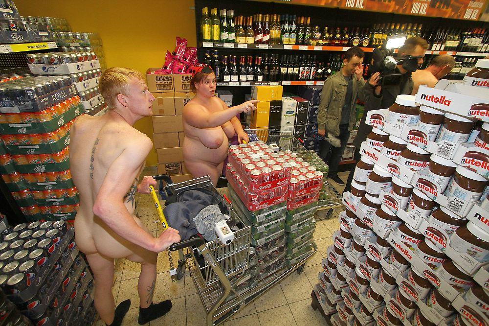 sex markt den bosch grats porno