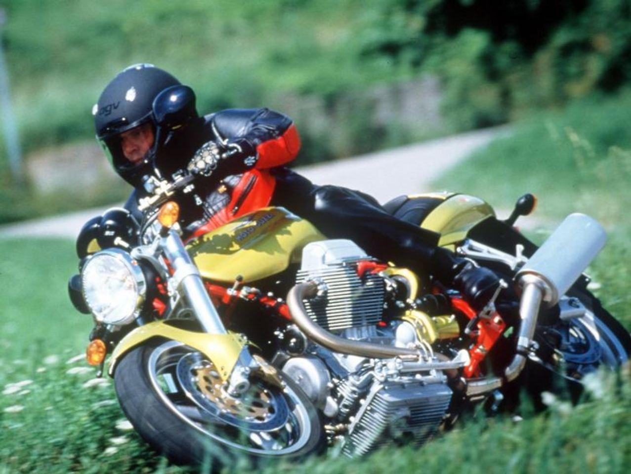 Gebrauchtes Motorrad Kaufen : gebraucht motorrad darauf sollten k ufer achten n ~ Kayakingforconservation.com Haus und Dekorationen
