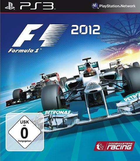 Die akuelle Formel-1-Saison ist bereits ein halbes Jahr alt. Jetzt lädt die britische Spieleschmiede Codemasters auch Videospieler wieder ins virtuelle Cockpit ein.
