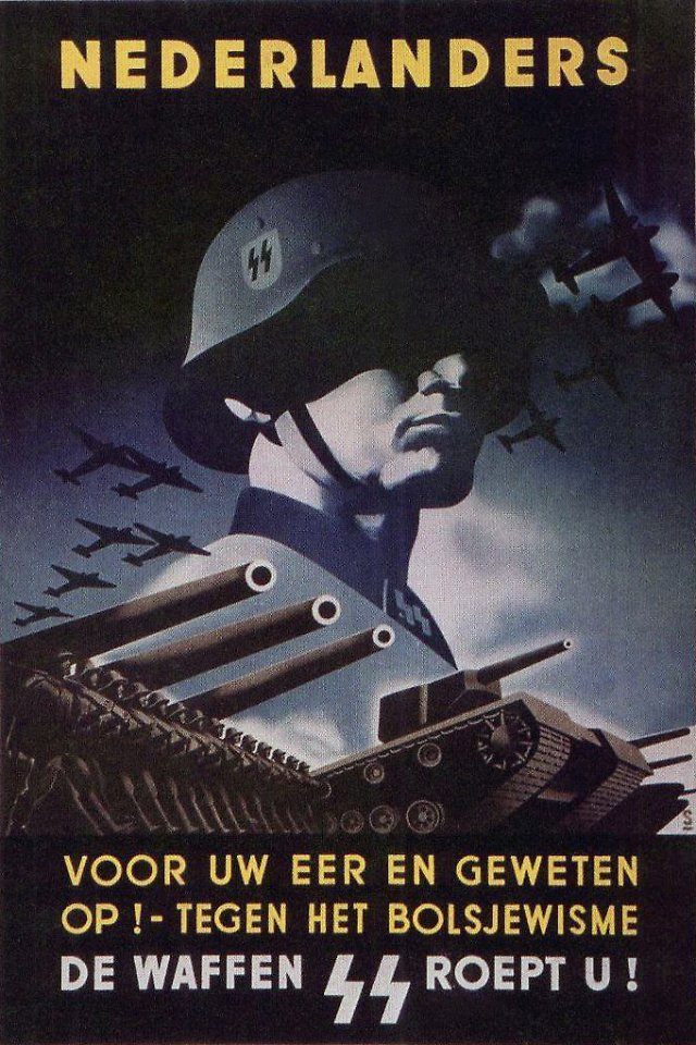 http://bilder4.n-tv.de/img/incoming/origs785775/9492738306-w1000-h960/Waffen-SS.jpg