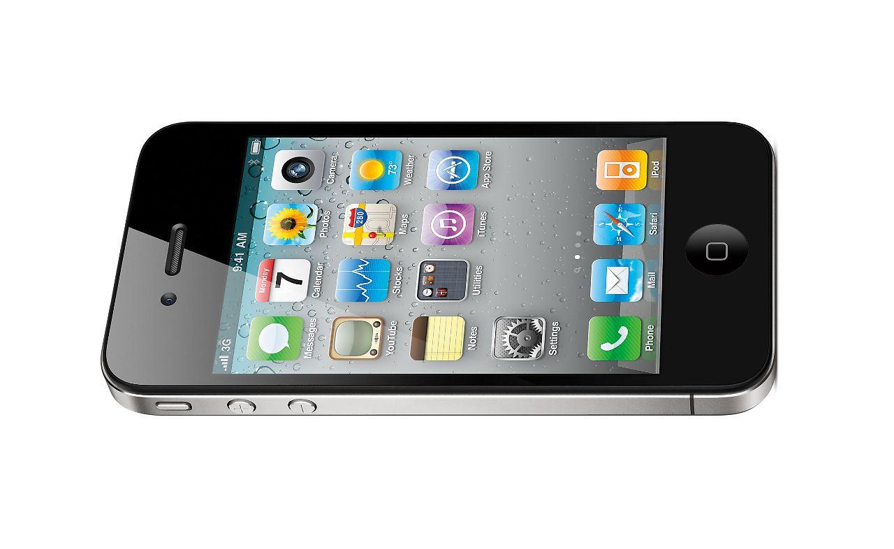 Was Kostet Ein Neues Iphone