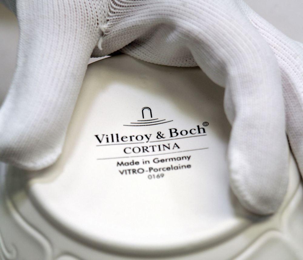 adieu alt luxemburg villeroy boch schlie t n. Black Bedroom Furniture Sets. Home Design Ideas