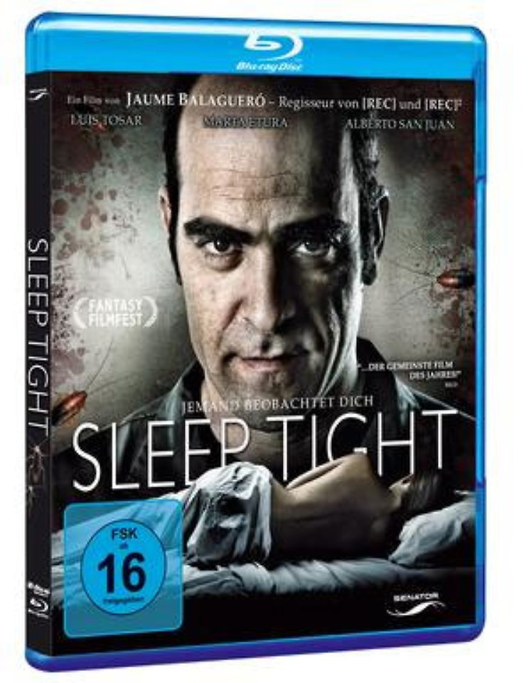 leute sleep tight suesse traeume article