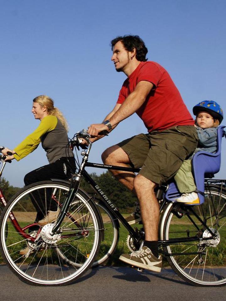 rund um den aasee in m nster kultur erleben mit dem fahrrad n. Black Bedroom Furniture Sets. Home Design Ideas