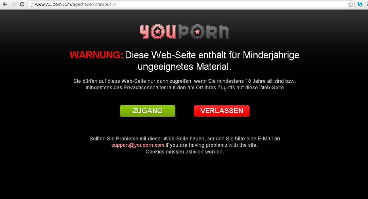 youporno.de