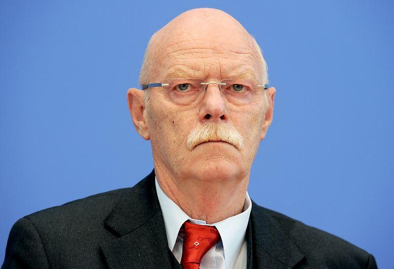 Peter Struck war ein Sozialdemokrat, der sowohl in seiner eigenen Partei als auch von politischen Gegnern geachtet und geschätzt wurde.