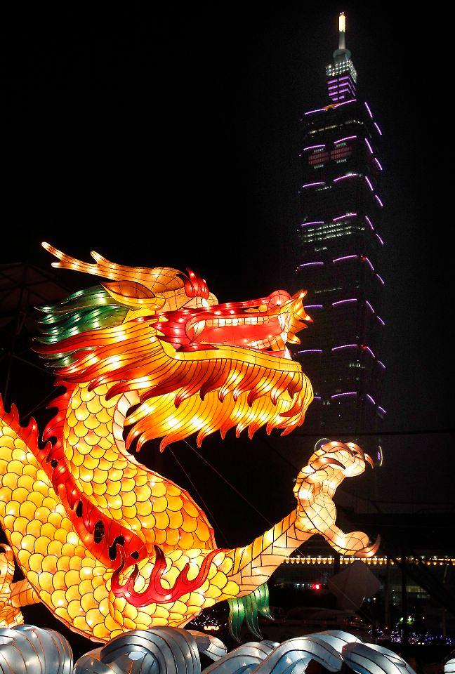 Exporte klettern deutlich chinas wirtschaft überrascht