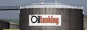 Airlines und Chemie profitieren: Preiskrieg auf dem Ölmarkt