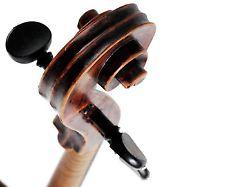 Anonymer Anruf: 1,3 Millionen-Euro-Cello wieder da