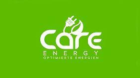 Care-Energy hat den sogenannten Transparenz-Tarif vor knapp zwei Wochen eingeführt. Der vzbv vermisst die Transparenz in der Preisgestaltung.