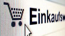 Online-Shopping: Händler bei Vorauskasse prüfen