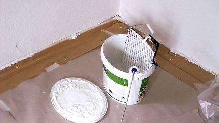unberechtigte sch nheitsreparaturen geld vom vermieter fordern n. Black Bedroom Furniture Sets. Home Design Ideas