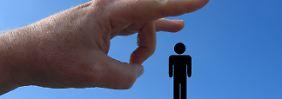 Den Arbeitgeber anschwärzen: Anzeige führt zur Kündigung