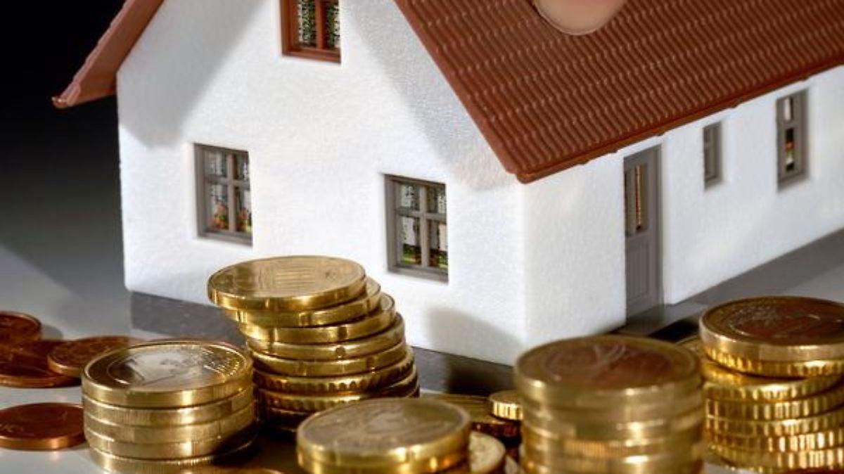 Verkäufer schätzen oft falsch Was ist Immobilie wert