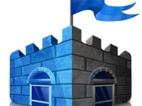Microsoft Security Essentials ist kostenlos, schützt aber gut.