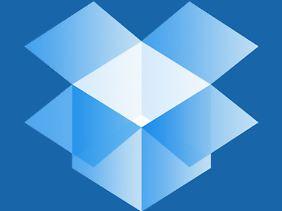 Wer keine sensiblen Dateien speichern möchte, ist mit der Dropbox gut bedient.