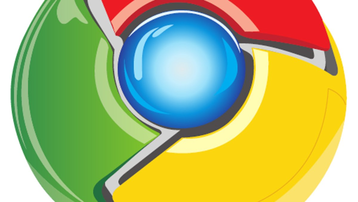 how to download flash video from website chrome