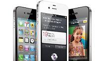 Auch für iPhone 4S und iPad mini: iOS 9 macht alte iPhones wieder flott