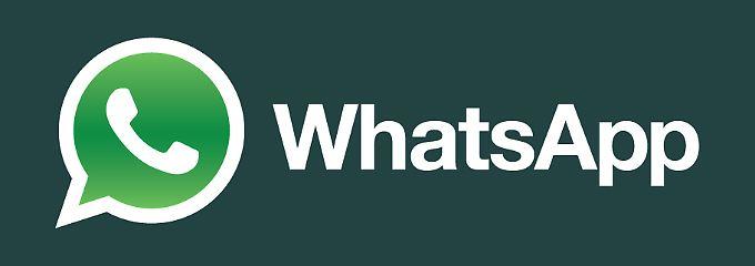 Über WhatsApp verschicken Nutzer weltweit täglich rund zwei Milliarden Nachrichten.