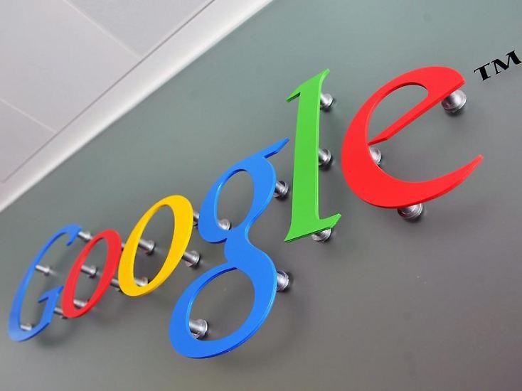 """Alljährlich veröffentlicht Google im Dezember seine """"Zeitgeist""""-Charts der Top-Suchanfragen. Dabei geht es nicht darum, welche Begriffe am häufigsten eingegeben wurden, sondern im Vergleich zum Vorjahr am meisten zulegen konnten."""
