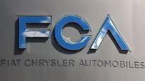 Fusionsgespräche mit Renault laufen: Fiat Chrysler plant zweitgrößten Autokonzern Europas